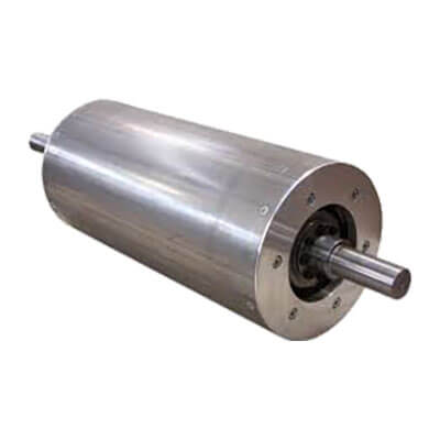 Saideep Magnetic Pulley