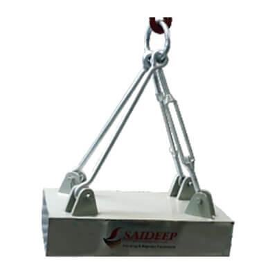Saideep Suspension Magnet