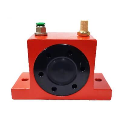 Saideep Pneumatic Vibrator